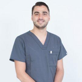 Dr Chaalan Awada stomatologie bucuresti dentica implantologie orala chirurgie 3960nl1ckajq3ighwrx4hs - Dentville