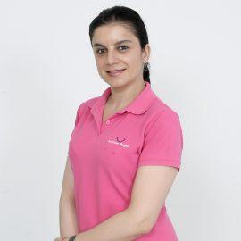 asistent medical stomatologie bucuresti dentica servicii stomatologice 3961n24x641p4l9ktb1l34 - Dentville