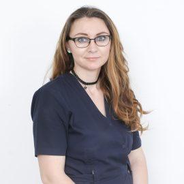 asistenta medicala clinica stomatologica bucuresti estetica medicala 3961nzk4zxtsdhth9q8000 - Dentville