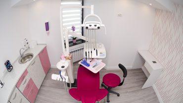 clinica stomatologica bucuresti dentist bun implantologie aparat dentar invizibil stomatolog specialist tratament parodontal ortodontie  34tfl6sgkkp7t9w3z8qo00 - Galerie