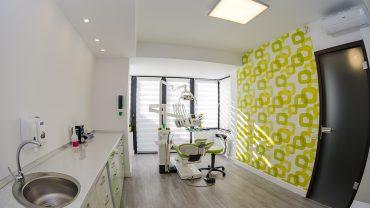 clinica stomatologica bucuresti dentist bun implantologie aparat dentar invizibil stomatolog specialist tratament parodontal ortodontie implat dentar 34tflld66ij26wh8nq6q68 - Galerie