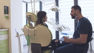 clinica stomatologica bucuresti dentist bun implantologie aparat dentar invizibil stomatolog specialist tratament parodontal ortodontie implat dentar AlphaBio Megagen Sinus Lift all on 4 extractie dentara 34tfru5hjy2y1ouwqfxreo - Galerie