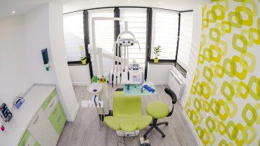 clinica stomatologica bucuresti dentist bun implantologie aparat dentar invizibil stomatolog specialist tratament parodontal ortodontie implat dentar parodontolog 3960lw81gjm2fel4l8ym0w - Galerie