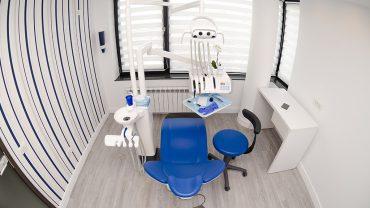 clinica stomatologica bucuresti dentist bun implantologie aparat dentar invizibil stomatolog specialist tratament parodontal ortodontie implat dentar parodontolog medic 34tfpdfzhdrzzfvesveubk - Galerie