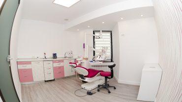 clinica stomatologica bucuresti dentist bun implantologie aparat dentar invizibil stomatolog specialist tratamentparodontal ortodontie 34tfkbdm7fg515a5ooiqrk - Galerie