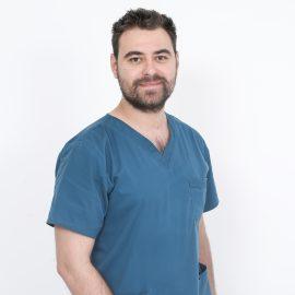 dr gabriel cojocariu stomatologie bucuresti dentica implantologie implant dentar 3961n1vvhizbkhru1ko9vk - Dentville