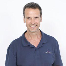dr krilovici estetica dentara parodontologie protetica dentara dentist bun bucuresti stomatologie implantologie 3960luysvr8p7jptmul7nk - Dentville